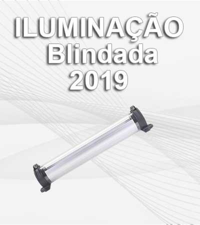 banners-cash-blindada-2019
