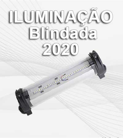 banners-cash-blindada-2020-1