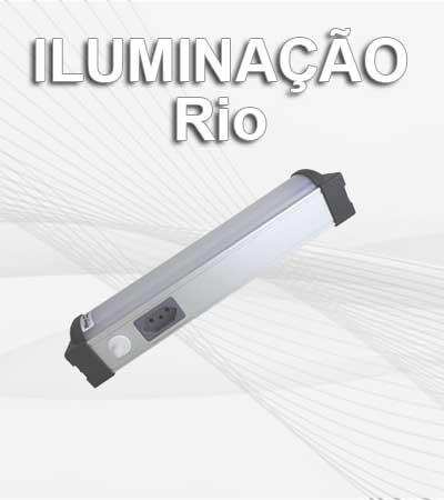 banners-cash-rio
